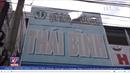 Quỹ tín dụng Thái Bình không ảnh hưởng đến tín dụng ở Đồng Nai