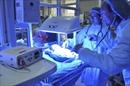 Đã có 7 bệnh nhi sơ sinh từ Bắc Ninh chuyển lên không còn phải thở máy