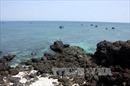 Nhiều bất cập tại các khu bảo tồn biển