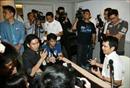 Đã tìm ra kẻ chủ mưu vụ dàn xếp tỷ số rúng động bóng đá Thái Lan