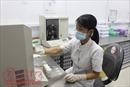 Bệnh viện đầu tiên tại Việt Nam đưa vào sử dụng thiết bị đọc hình ảnh tế bào tự động