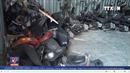 TP Hồ Chí Minh: Phát hiện kho hàng nhập lậu trị giá hàng chục tỷ đồng