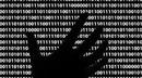 Hơn 26% các cuộc tấn công mạng nhắm tới doanh nghiệp để đòi tiền chuộc