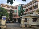 Bảo hiểm xã hội tỉnh Phú Yên nhận trả sai chế độ lương hưu cho 64 giáo viên