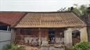 Xót xa cảnh người dân phá nhà cổ ở Đường Lâm