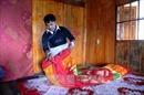 Chàng trai người Mông tiên phong làm du lịch cộng đồng ở vùng cao Y Tý