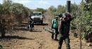Diễn biến 'lạ' trong chương trình cấp vũ khí của CIA cho lực lượng nổi dậy Syria