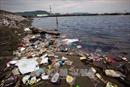 Tăng cường kiểm soát ô nhiễm môi trường từ đầu nguồn