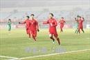 HLV Park Hang-seo tự tin 'đã tìm ra điểm yếu của U23 Qatar'