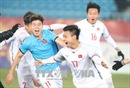 Chiến thắng lịch sử mang đến 'cơn mưa' tiền thưởng cho U23 Việt Nam, hiện đã hơn 15 tỷ đồng