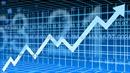 Chiều 21/3, VN-Index tăng vẫn không lấy lại được 'đỉnh' lịch sử 11 năm