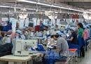 Làm thêm có thể tăng lên 400 giờ/năm, nhưng phải thỏa thuận với người lao động?