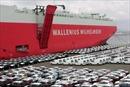 Thu hồi hơn 53.000 ô tô do lỗi kỹ thuật