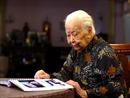 Ngời sáng tinh thần dân tộc của doanh nhân yêu nước Hoàng Thị Minh Hồ