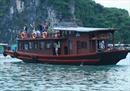 Sở Du lịch Hà Nội xử phạt doanh nghiệp lữ hành bán tour kém chất lượng