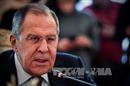 Nga sẽ chứng minh quân đội Syria đánh chặn tên lửa thành công