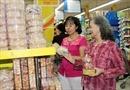 Thai phụ cần phải tránh xa những món ăn này trong ngày Tết