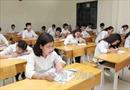 Công bố dự thảo Thông tư sửa đổi, bổ sung Quy chế tuyển sinh đại học chính quy 2018