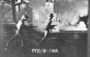 Tổng tiến công Xuân 1968 - Bài 2: Tất cả cho tiền tuyến, tất cả để chiến thắng