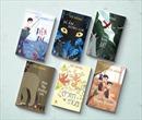 Nhà văn Vũ Hùng: Truyền tình yêu thương đến mọi người