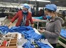 Bỏ tâm lý 'ăn chơi sau Tết', doanh nghiệp khẩn trương trở lại sản xuất