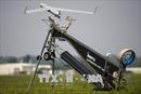 Mỹ chuyển giao 6 máy bay do thám cho Philippines