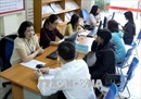 Những thay đổi cơ bản về lương của cán bộ, công chức, viên chức được áp dụng từ ngày 1/7