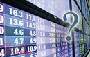 Cơ hội lãi lớn khi đầu tư chứng quyền có đảm bảo