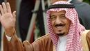 Pháp ra lệnh bắt công chúa Saudi Arabia vì cho vệ sĩ đánh người