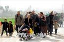 HĐBA LHQ hối thúc ngừng bắn ngay lập tức tại Syria
