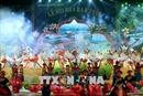 Lễ hội hoa Ban năm 2018 - tôn vinh các giá trị văn hóa truyền thống