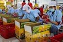 Xuất khẩu nông sản đứng trước cơ hội lập những kỷ lục mới