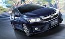 Triệu hồi hơn 1.500 xe Honda City tại Việt Nam để thay bộ thổi khí