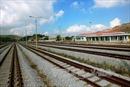 Tìm nguồn vốn xã hội hóa hoàn thiện dự án đường sắt Yên Viên - Cái Lân