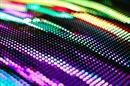 Apple sản xuất thử nghiệm màn hình thế hệ mới Micro-LED