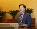 Đoàn công tác Thanh tra Chính phủ làm việc tại Long An
