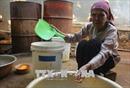 Nước giếng của một hộ dân tại Buôn Ma Thuột nóng lên bất thường là do nhiễm điện