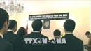 Lễ viếng và mở Sổ tang tưởng nhớ nguyên Thủ tướng Phan Văn Khải tại nhiều quốc gia