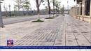 Hàng loạt sai phạm trong dự án lát đá vỉa hè ở Hà Nội
