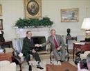 Truyền thông quốc tế ca ngợi nguyên Thủ tướng Phan Văn Khải