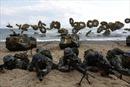 Điều gì khiến Triều Tiên vẫn im lặng về cuộc tập trận Mỹ - Hàn?