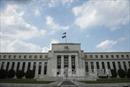 FED duy trì lộ trình thắt chặt chính sách tiền tệ