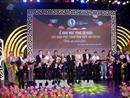 Khai mạc Vòng sơ khảo Liên hoan Phát thanh toàn quốc lần thứ XIII