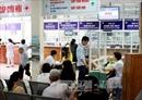 Bị mất thẻ bảo hiểm y tế chưa được cấp lại, liệu có được thanh toán tiền BHYT?