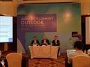 ADB dự báo tăng trưởng Việt Nam sẽ đạt 7,1% năm 2018