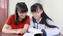 Gặp nữ sinh Hà Tĩnh giành học bổng 6,2 tỷ đồng của Mỹ