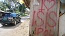 Lý do khiến Philippines có nguy cơ trở thành 'Vương quốc' tiếp theo của IS?