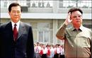 Hội nghị Thượng đỉnh liên Triều lần thứ nhất: Cái bắt tay ấm tình và sự nuối tiếc