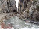 Việt Nam và Pháp hợp tác bảo tồn, phát triển công viên địa chất toàn cầu