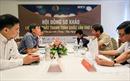 Công cuộc đổi mới toàn diện được phản ánh rõ nét trong các tác phẩm của Liên hoan Phát thanh toàn quốc